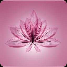 Servicios de Prevención Osteoporosis y Menopausia - Apoteca Natura