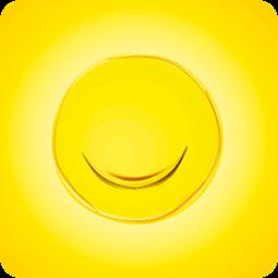 Felicidad - Evalúa tu estilo de vida - Apoteca Natura