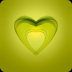 Servicios de Prevención Cardiovascular - Apoteca Natura