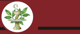 MyApotecaNatura - Apoteca Natura