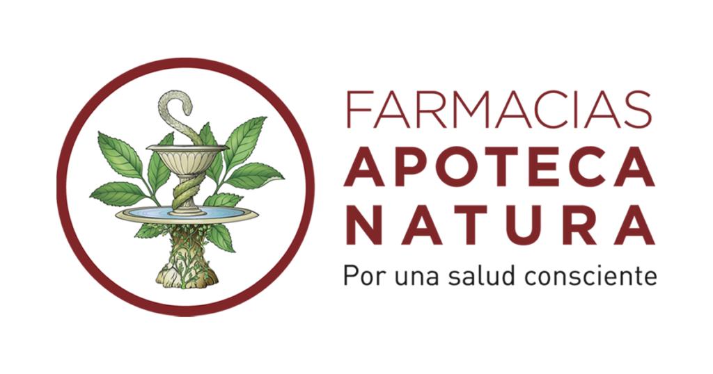 Red de Farmacias - Apoteca Natura