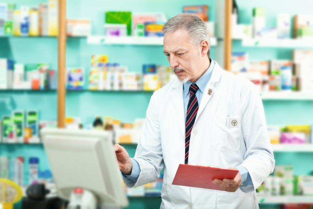 Más de 5.000 farmacéuticos especializados - Apoteca Natura