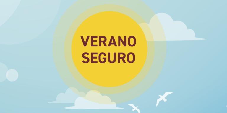 ¡Prepárate para que puedas disfrutar de un verano seguro y saludable! - Apoteca Natura