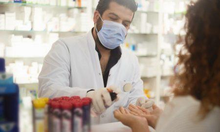 Un nuevo modo de hacer Farmacia centrado en relaciones humanas – Apoteca Natura