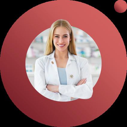 la primera red de Farmacia Benefit® en el mundo – Apoteca Natura